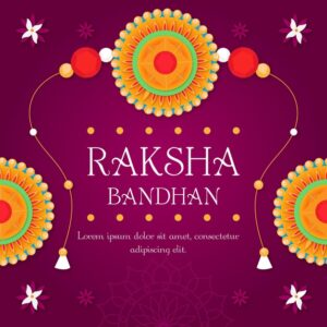 Happy RakshaBandhan Photos
