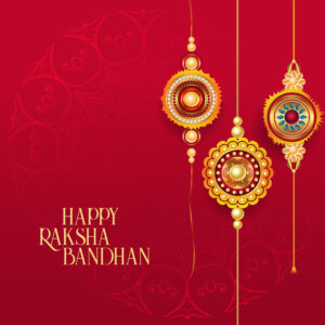 Images for RakshaBandhan